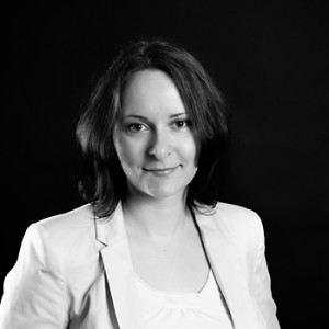 Hana Tučková
